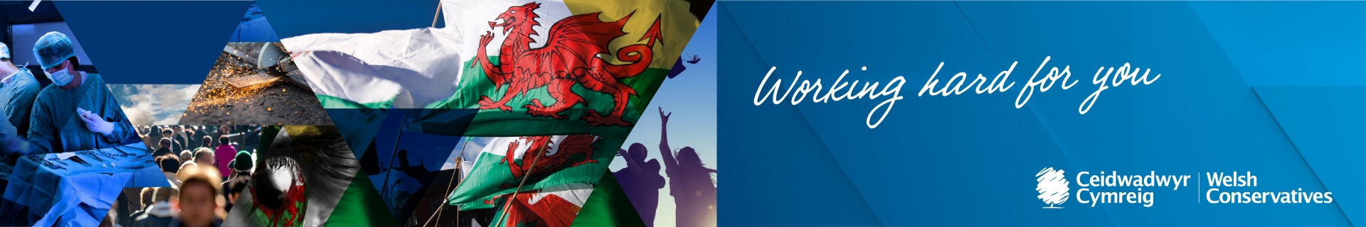 Banner image for Wrexham